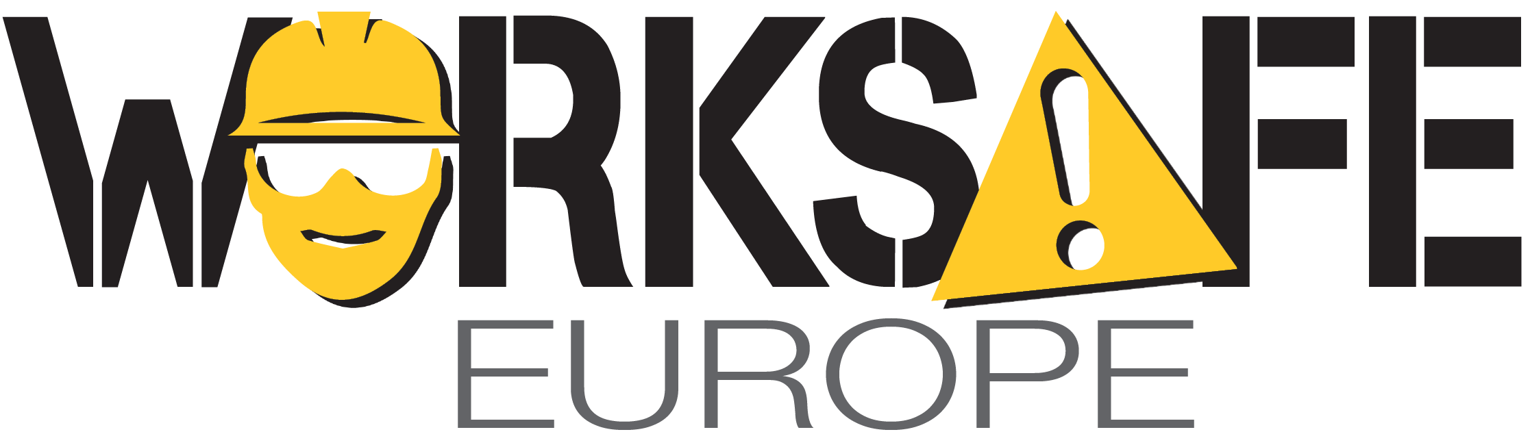 Worksafe Europe