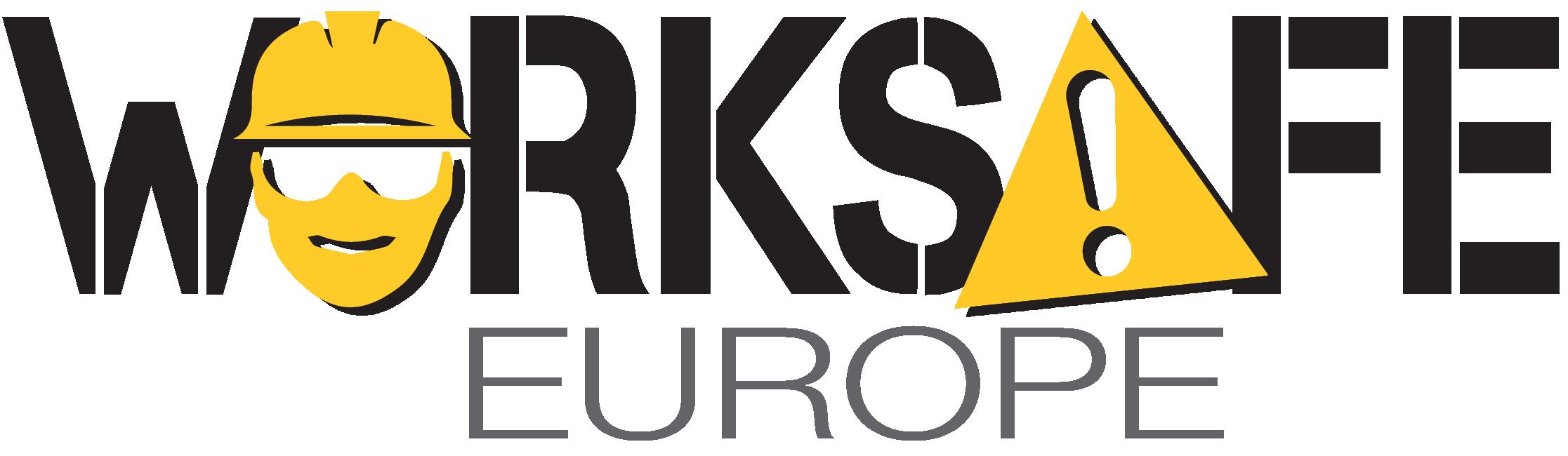 Worksafe Europe